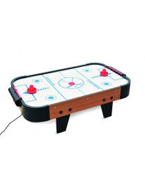 Air-Hockey de mesa (Small Foot-cod.10249)