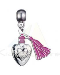 Colgante charm Love Potion Harry Potter (5055583400025)